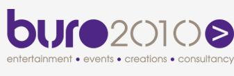 buro 2010 logo