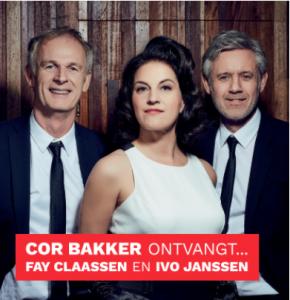 cor-bakker-fay-claassen-ivo-janssen